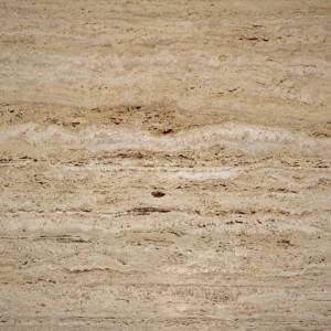 Spartherm Trawertyn Granit